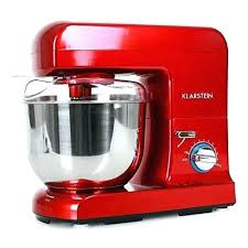 robots cuisine robots cuisine robots de cuisine cool klarstein gracia rossa ii