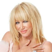 suzanne sommers hair dye suzanne somers coupons top deal 68 off goodshop