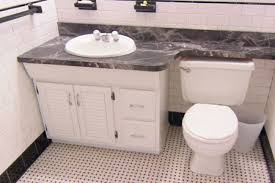 Replace Bathroom Vanity by Replacing Bathroom Vanity Design The Probindr Furniture The
