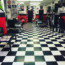 made to fade barber shoppe home facebook