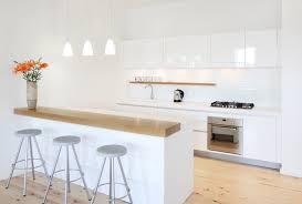 studio kitchen ideas apartment kitchen ideas apartment kitchen design image small cozy