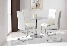 White Dining Room Sets White Modern Dining Room Set Caruba Info