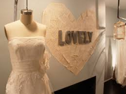 nyc wedding dress shops the 5 best places to shop for a wedding dress in nyc cbs york