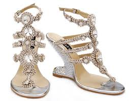 wedding shoes online india buy wedding shoes online india