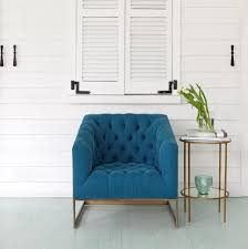 Upholstery Mt Pleasant Sc Time Is Running Out On Upholstery Sale Gdc Home