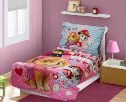 Bed Set Walmart Bedding Set Twin Bed Set Walmart Amazing Purple Toddler Bedding