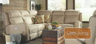 southern motion reclining sofa southern motion inc