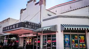 Google Maps Miami Beach by Colony Theatre Miami Ft Lauderdale Tickets Schedule Seating