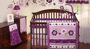 Nursery Bedding Sets Canada by Table Baby Crib Sets Elegant Baby Crib Sets On Sale