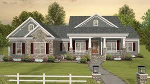house plans walkout basement decor remarkable ranch house plans with walkout basement for home