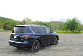 lexus vs infiniti brand comparison infiniti qx80 2016 vs lexus gx 460 luxury 2016