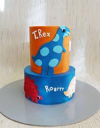 103 best cakes chloe likes images on pinterest elephant cakes