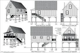 free cabin blueprints cottage blueprints bullislandanglers org