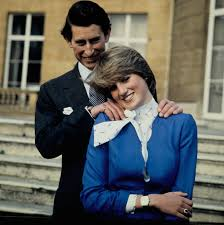 princess diana s engagement ring princess diana u0027s style evolution in 25 looks vogue