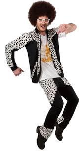 best halloween costume men 245 best fancy dress images on pinterest costumes