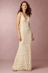 wedding dress on a budget an awesome boho wedding dress selection for 1000