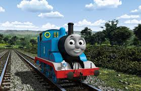 2 thomas tank engine u0026 friends hd wallpapers backgrounds