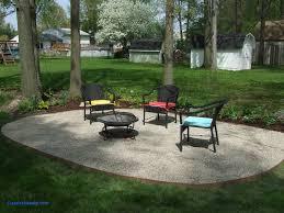 Backyard Patio Designs Pictures Backyard Small Backyard Patio Designs Beautiful Pea Gravel Patio