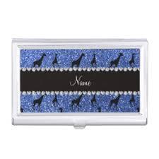 Fancy Business Card Holder Fancy Business Card Holders U0026 Cases Zazzle Co Uk