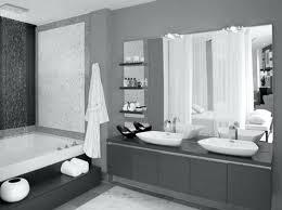 small grey bathroom ideas grey and white bathroom bathroom designs grey and white grey and