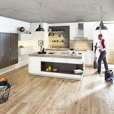 Miele K Hen Küchen Naumann Die Küchenflüsterer 55765 Birkenfeld