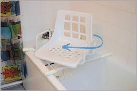 siège pour baignoire handicapé siege de baignoire 819863 chaise pour baignoire décoration