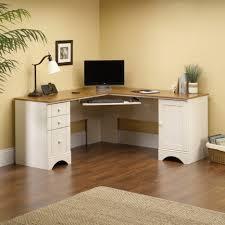 Corner Workstation Computer Desk by Desks Small Corner Desk Sauder Computer Desk White Desks Hutches