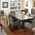 kitchen table set modern lovely stunning kitchen tables and chairs