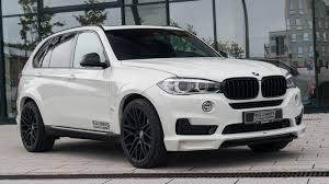 Bmw X5 Update - 2014 bmw x5 by kelleners sport review gallery top speed