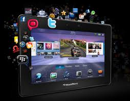 blackberry app world for android demos blackberry playbook android app integration looks great