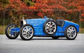 bugatti classic bugatti typ 35 grand prix 1925 sprzedany giełda klasyków