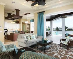 teal livingroom teal living room houzz