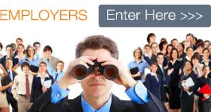 Job Seekers Resume Database by Electrical Jobs U2013 Post A Job For Free Search Jobs For Free