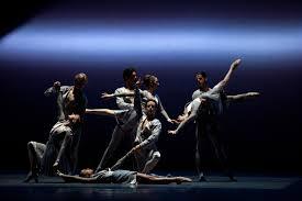 regional dance feature firebird american ballet theatre at