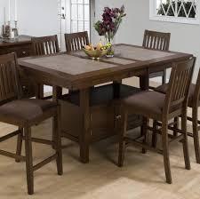 fine dining room furniture storage u0026 organization captivating wooden dining room table