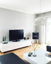 Wohnzimmer Dekoration Idee Luxus Wohnzimmer Dekoration Spritzig On Moderne Deko Idee In