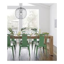 best green dining room chairs pictures home ideas design cerpa us