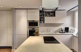 rösle offene küche rosle offene kuche charmante bilder und design l form einbaukuchen