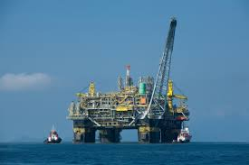 skills needed for oil and gas industry u0027 oil gas commodities