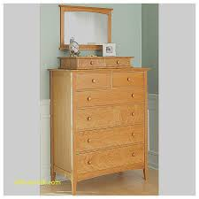 Armoire Changing Table Dresser Beautiful Baby Bureau Dresser Baby Bureau Dresser Fresh