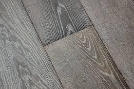 Whitewash Laminate Flooring Gray Wash Hardwood Floor U2013 Laferida Com
