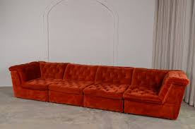 Sectional Sofas Louisville Ky by Furniture Rooms To Go Outlet Sofa Black Leather Modular