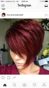 284 best short hair images on pinterest short hair hairstyles