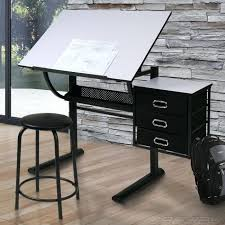 bureau a dessin bureau table a dessin meetharry co