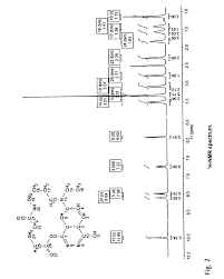 patent ep2457916a1 compound for the covalent attachment of the