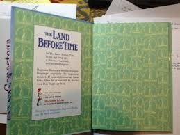 land books gang land