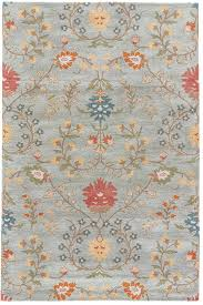 Rugs Online Europe Area Rugs Online Cheap Area Rugs Area Rug Sale Small Area Rugs