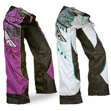 low cut motocross boots racing kinetic womens over boot motocross pants