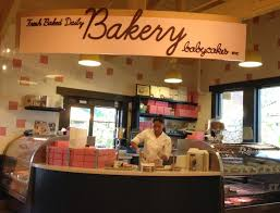 the gluten u0026 dairy free review blog babycakes nyc downtown disney