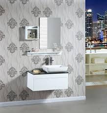 vanities furniture bathroom storage vanities vanity tops side